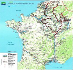 vnfcarte-2017-route-v2