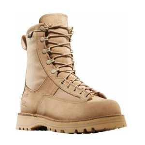 Safety Boots 15