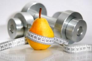 Weight Loss 127