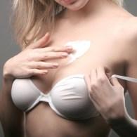 Breast Enhancement Cream 02
