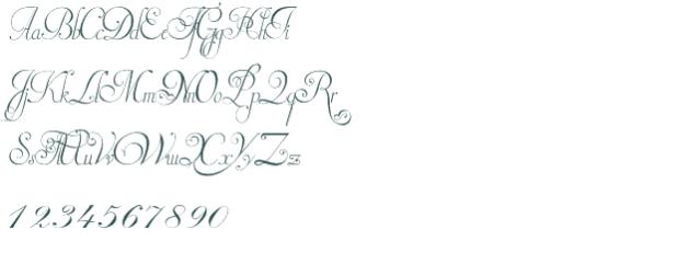 Invitation script font family visorgede invitation script font invitationswedd org stopboris Choice Image