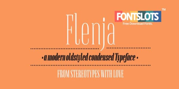 myfonts_showing.indd