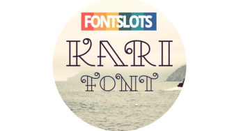 Font Slots | Page 23 of 29 | Download Free and Exclusive Fonts