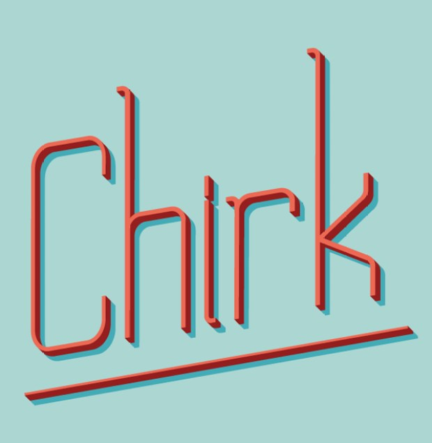 Chirk