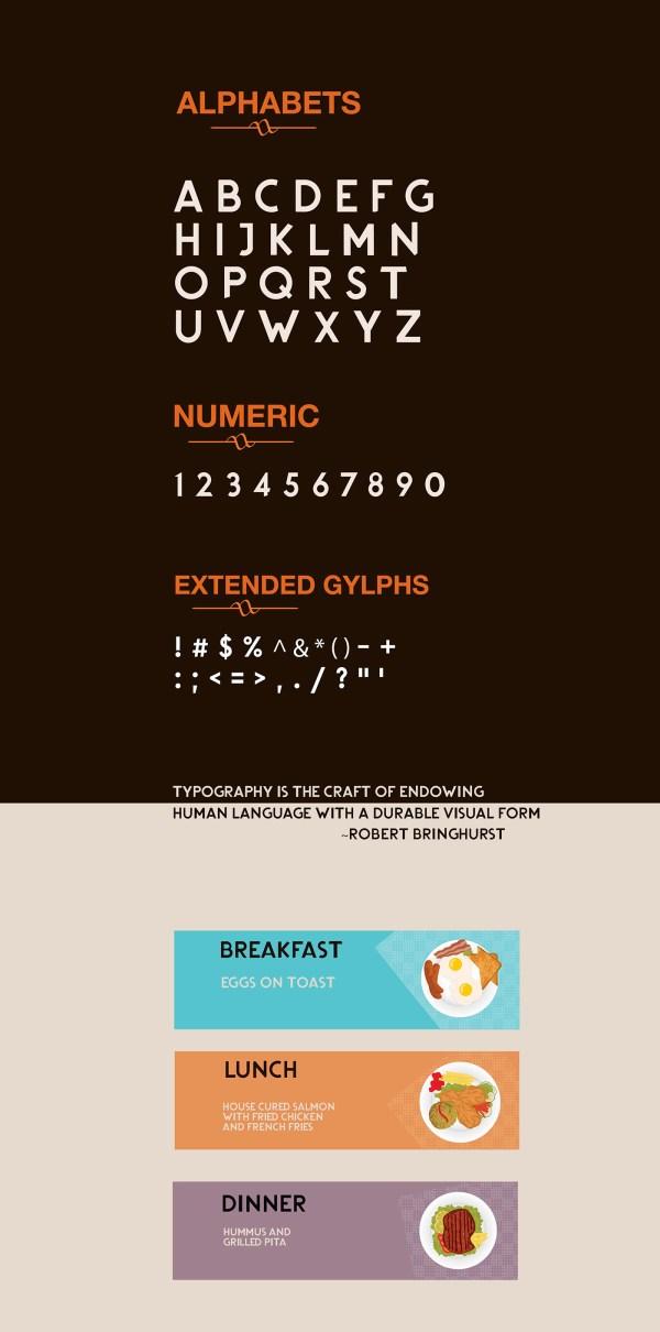 Jaden Typeface1