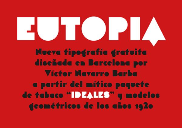 eutopia01