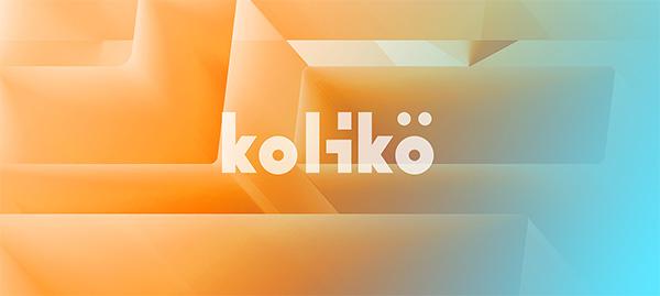 koliko Font