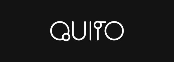 Quito1