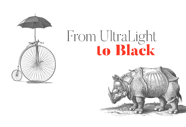 Butler_Ultralight_black