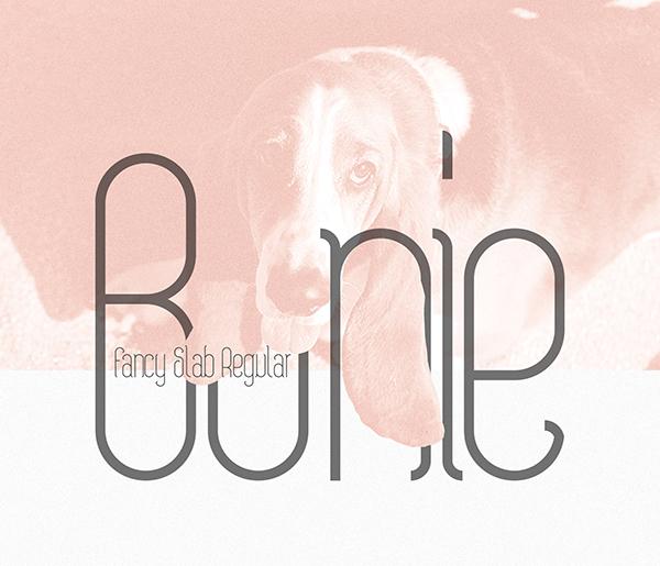 Bonie 1