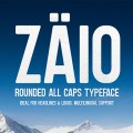 Zaio Rounded