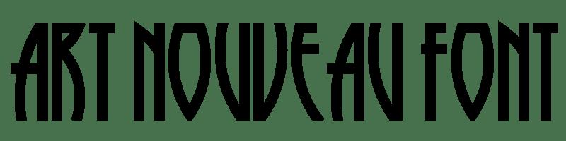 英文聲波字體生成器,無版權可商業用途的聲波字。