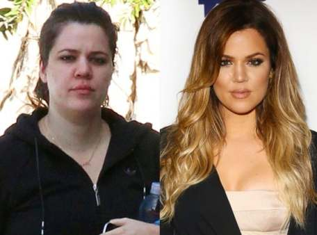 rs_1024x759-140708124220-1024.khloe-kardashian-no-makeup.ls.7814