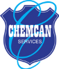 ChemCan Logo