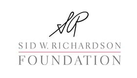 Sid Richardson Foundation