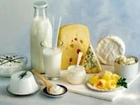 стоит ли употреблять обезжиренные продукты?