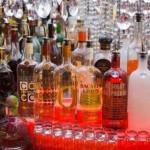 Причины меньше пить