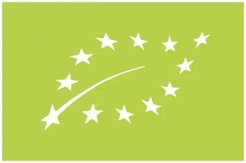 Das EU-Bio-Siegel
