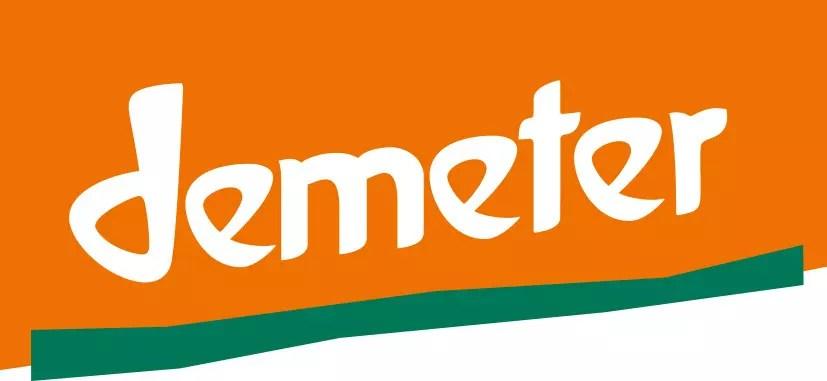 The Demeter Label