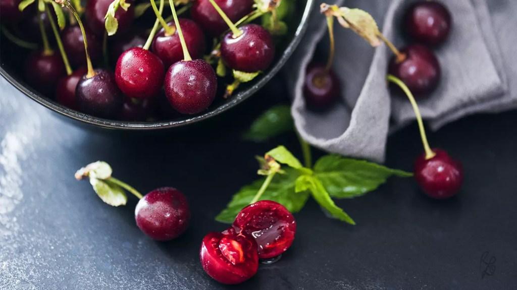 Der Säure-Basen-Haushalt liebt vor allem pflanzliche Kost und somit vor allem Obst und Gemüse