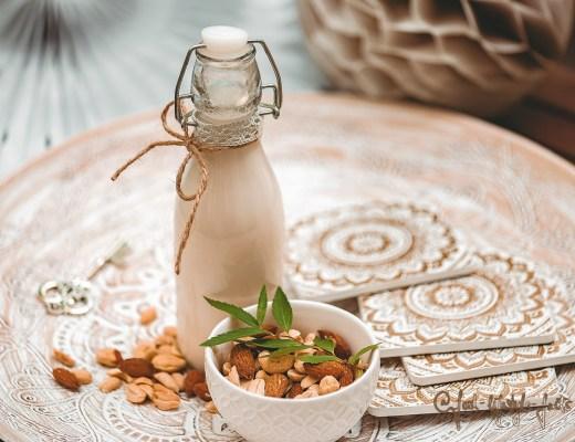 Die Vielfalt an Milchalternativen ist riesengroß und für jeden Geschmack ist etwas dabei