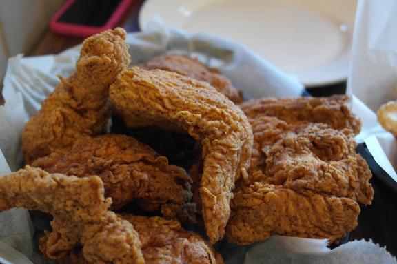 BC's Chicken 2