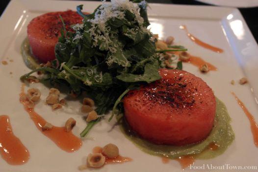 Avvino Watermelon