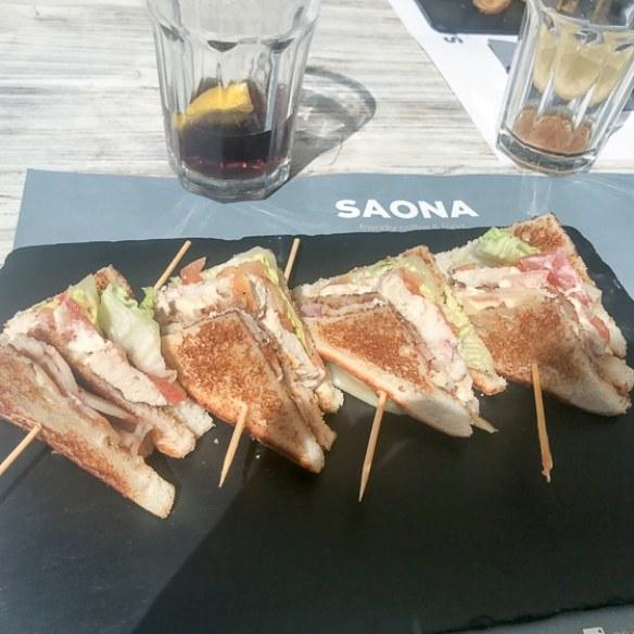 Citytrip naar Valencia | Foodaholic.nl
