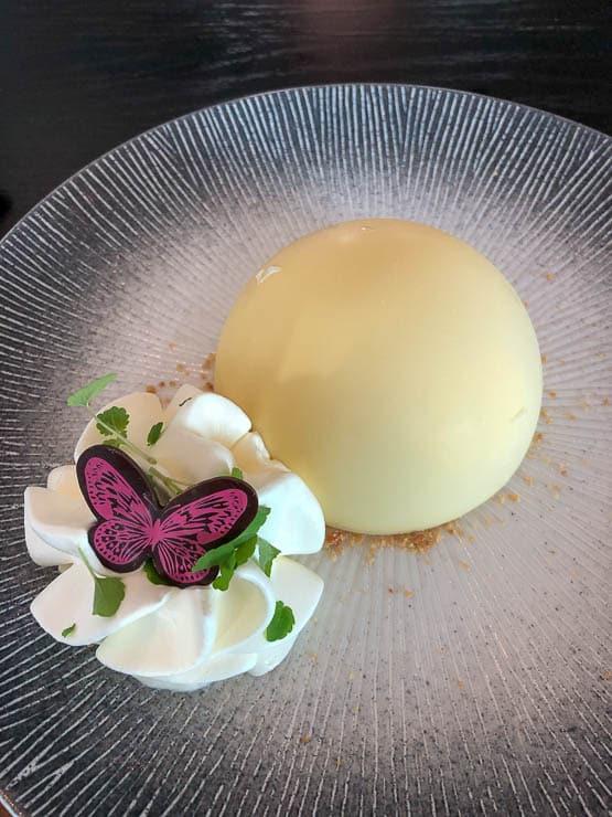 Van der Valk hotel in Tilburg | Foodaholic.nl