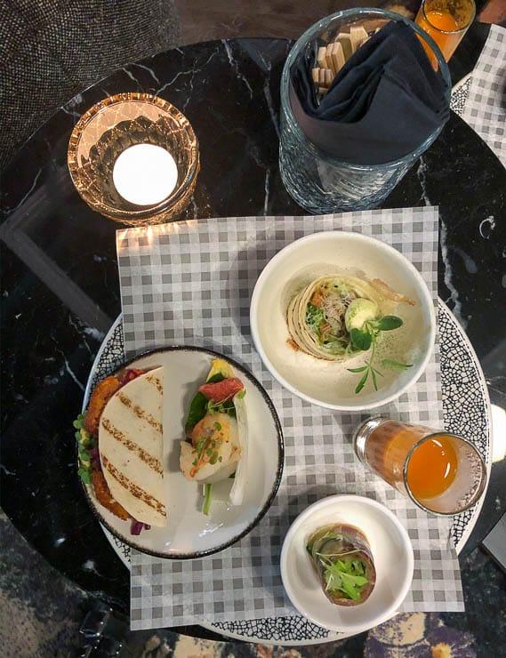 8 toffe hotspots in Den Haag! | Foodaholic.nl