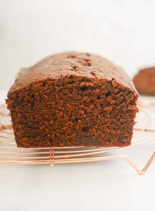 Chocoladecake | Foodaholic.nl