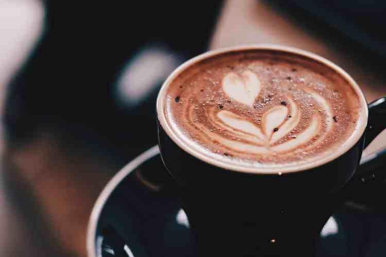 Welke redenen zijn er om een goed koffiezetapparaat in huis te halen? | Foodaholic.nl