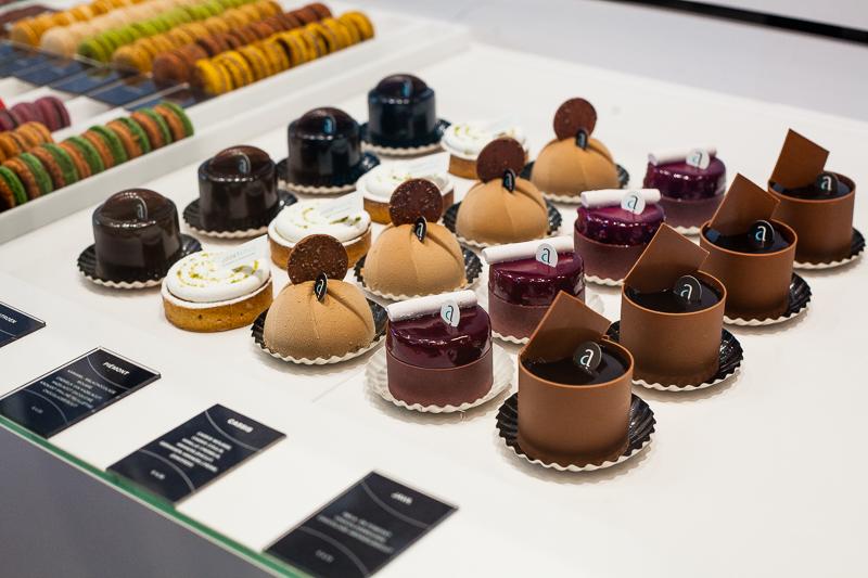 Vijf beste chocolatiers van Antwerpen - Joost Arijs