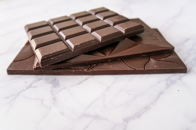Andere Chocolade