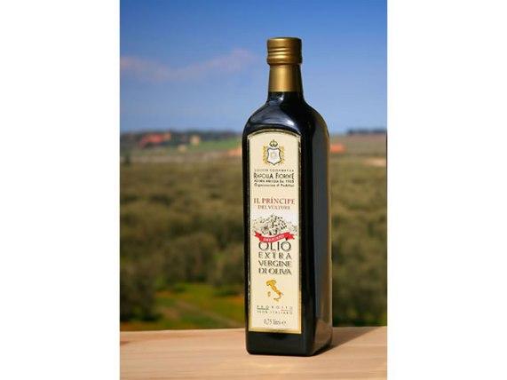 olio evo il principe del vulture olio evo olio extra vergine di oliva ogliarola del vulture azienda agricola rapolla fiorente basilicata lucania