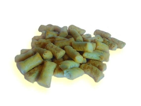 tocchetti delicato biscotti tradizionali antico forno lucano basilicata lucania