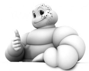 Bibendum-Michelin-Star-640x513