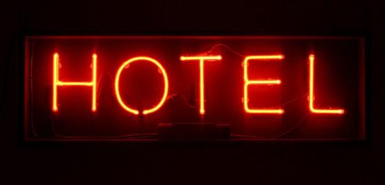 hotel_neon