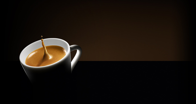 Coffee-background