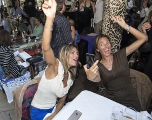 023Martina Colombari 1 - Mumm_Brunch_Clubbing