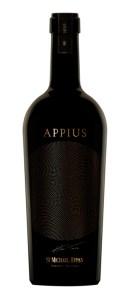Appius2011