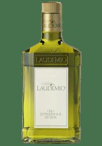 Laudemio