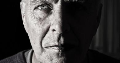 diet tips for men over 40