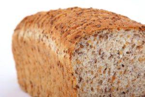 bread gain weight