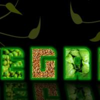 Going Vegan? What Are The Pros And Cons