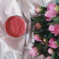 Falsa Healthy Juice Recipe