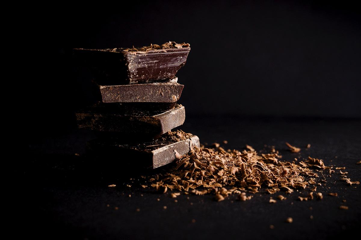 Dark Chocolate Nutrition Facts You Need To Know