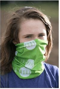 HeadwearFacemask