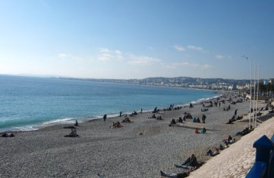 7 Tips and Warnings When Visiting Nice