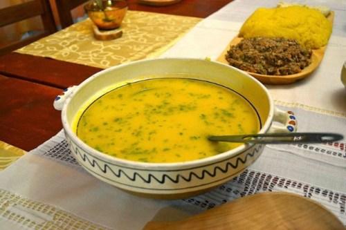 radauteana-soup